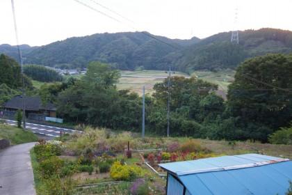 津田翔平「閾」についての雑記