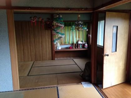 常陸太田芸術会議