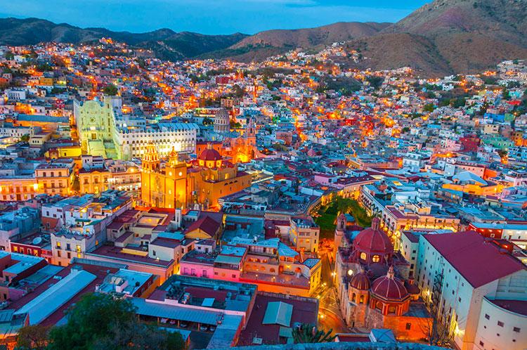 Guanajuato-01